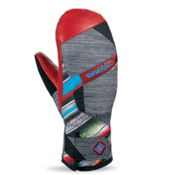 Dakine Team Fillmore Mittens, Elias Elhardt, medium