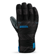 Dakine Omega Gloves, Strata, medium