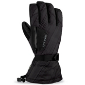 Dakine Titan Gloves, , medium
