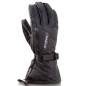 Dakine Titan Gloves, Black, medium