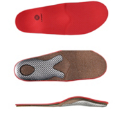 Sidas Winter Snow + Insoles 2013, , medium