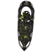 Atlas 8 Series Snowshoes, , medium