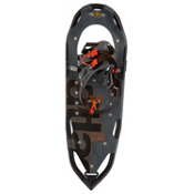Atlas 9 Series Snowshoes, , medium