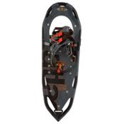 Atlas 9 Series Snowshoes, , medium