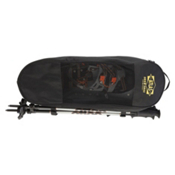 Atlas 9 Series Kit Snowshoes, , medium