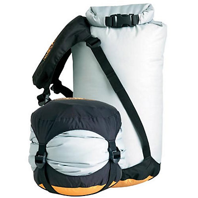 Sea to Summit Event Compression 10L Dry Sacks 2017, 10L, viewer