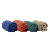 Sea to Summit Small Tek Towels, Assorted, medium