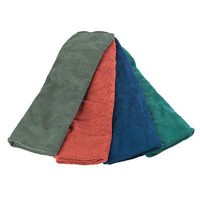 Sea to Summit Medium Tek Towels, Medium, viewer