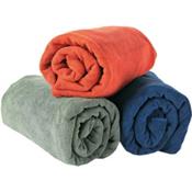 Sea to Summit Large Tek Towels 2016, Large, medium