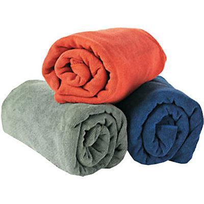 Sea to Summit Large Tek Towels 2017, Large, viewer