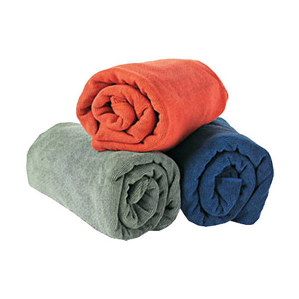 Sea to Summit Large Tek Towels 2017, Large, 600