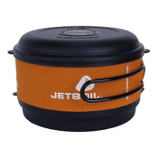 Jet Boil FluxRing Cooking Pot 2013, , medium