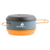 Jet Boil FluxRing Helios Cooking Pot, , medium