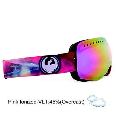 Dragon APXs Goggles, , large