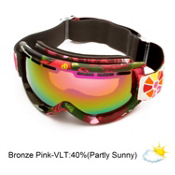 Electric EG.5s B4BC Goggles 2013, , medium