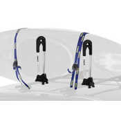 Thule The Stacker, , medium