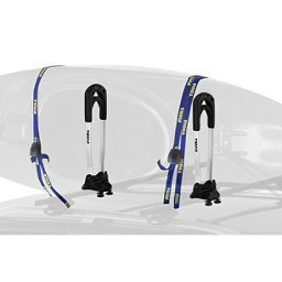 Thule The Stacker, , 256