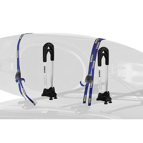 Thule The Stacker, , 600