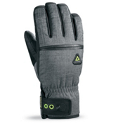 Dakine Vista Gloves, Carbon, medium