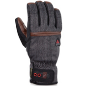 Dakine Vista Gloves, Denim, medium