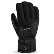 Dakine Pantera Gloves, Strata, medium