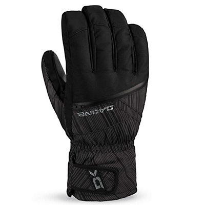 Dakine Pantera Gloves, , large