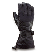 Dakine Scout Gloves, Black, medium