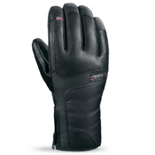 Dakine Targa Womens Gloves, Pavillion, medium