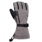 Dakine Sequoia Womens Gloves, Spacedye, medium