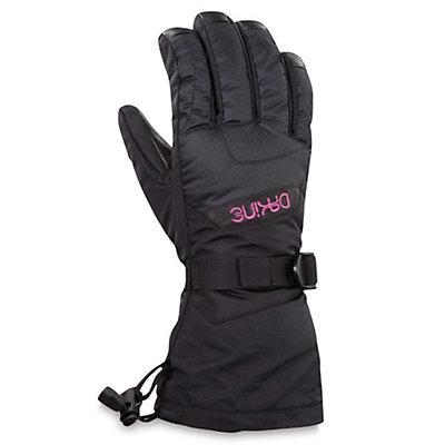 Dakine Tahoe Womens Gloves, , large