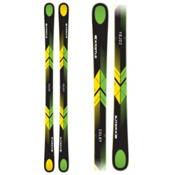 KASTLE XX80 Colby Skis 2014, , medium