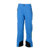 Obermeyer Lightning Mens Ski Pants, Baja, medium