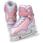 Jackson Softec Classic Youth Figure Ice Skates 2013