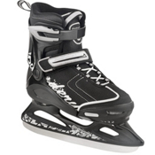 Bladerunner Micro Ice Boys Ice Skates, , medium