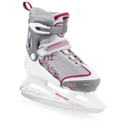 Bladerunner Micro Ice Girls Figure Ice Skates, , medium