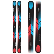 KASTLE XX110 West Skis 2014, , medium