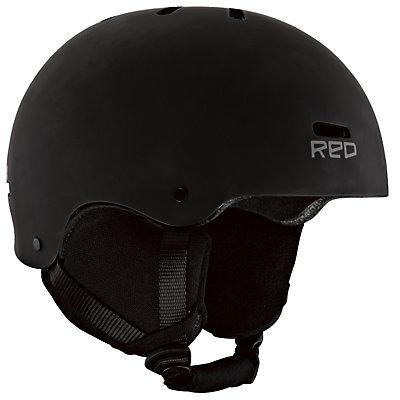 R.E.D. Trace Helmet, , large
