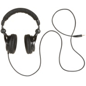 R.E.D. REDphones Premium DJ Helmet Audio Kit 2013, , medium