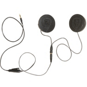 R.E.D. REDphones Helmet Audio Kit 2013, , medium