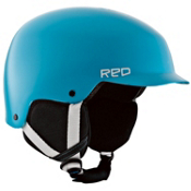 R.E.D. Defy Kids Helmet 2013, Blue, medium