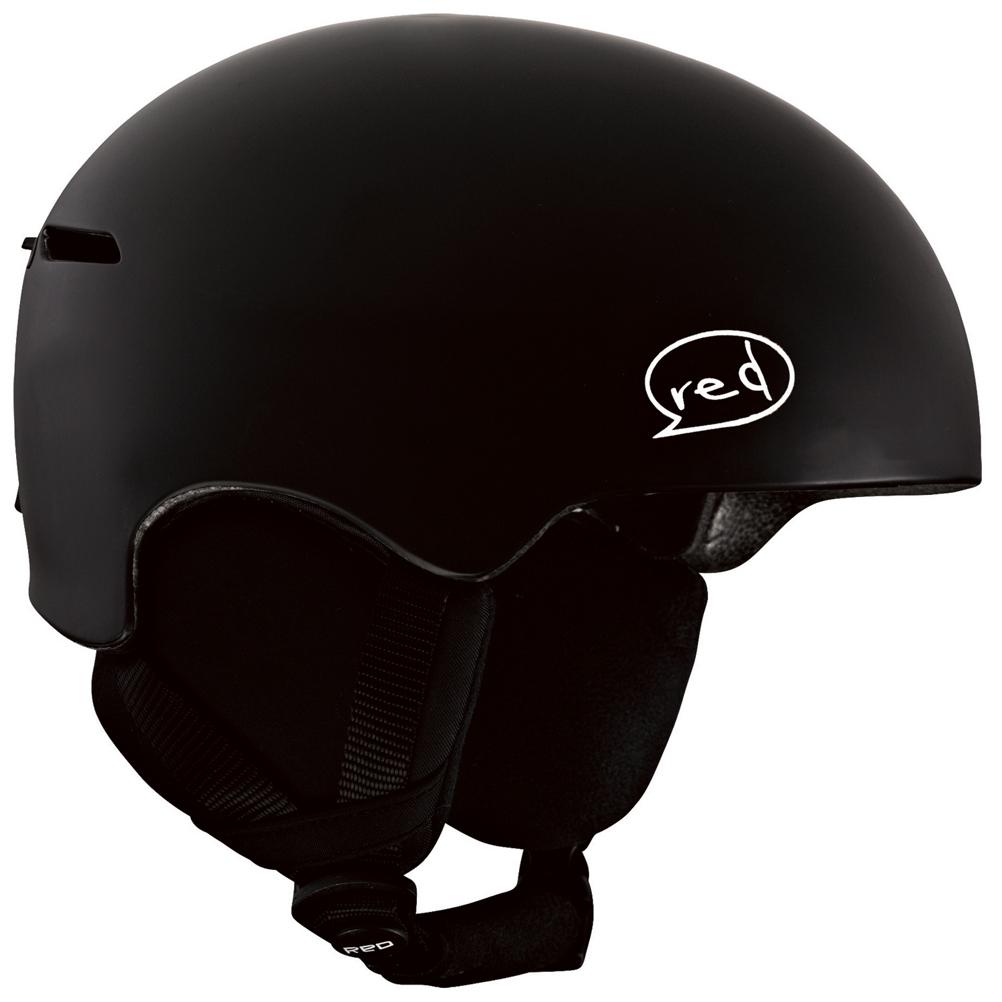 R.E.D. Avid Grom Kids Helmet