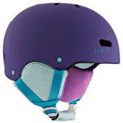 R.E.D. Trace Grom G Girls Helmet 2013, , medium