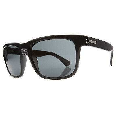 Electric Knoxville Polarized Sunglasses, , viewer