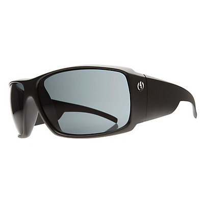 Electric D. Payne Sunglasses, , viewer