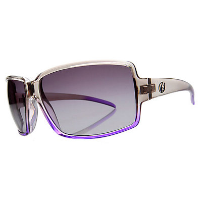 Electric Vol Sunglasses, Purple, large