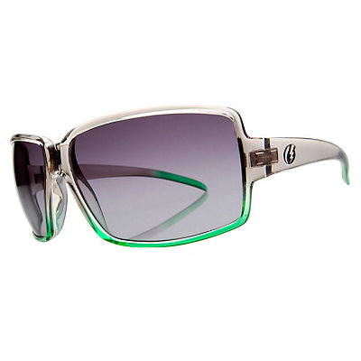 Electric Vol Sunglasses, Mint, large