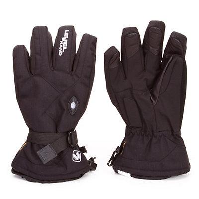 Level Explorer Gloves, , large