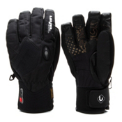 Level Tornado CF Gloves, , medium