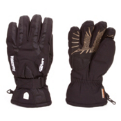 Level Sonic WS Gloves, Jacquard, medium