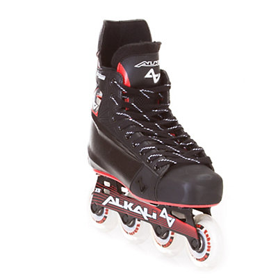 Alkali CA5 Inline Hockey Skates, , viewer